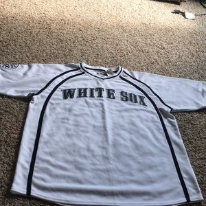 Other - White Sox Jersey